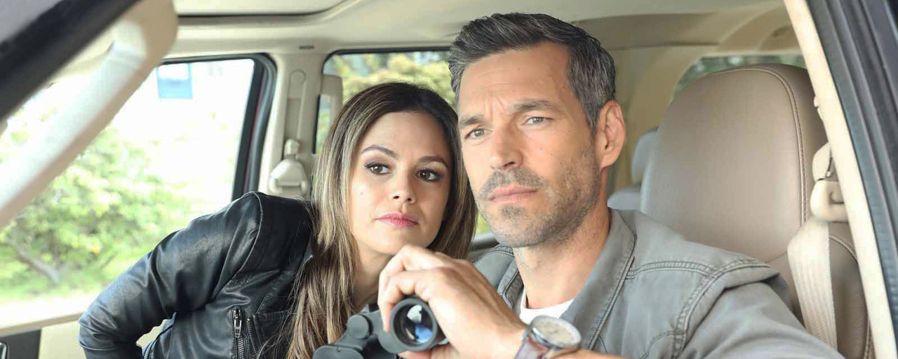 Take Two sur France 2 : y aura-t-il une saison 2 ?