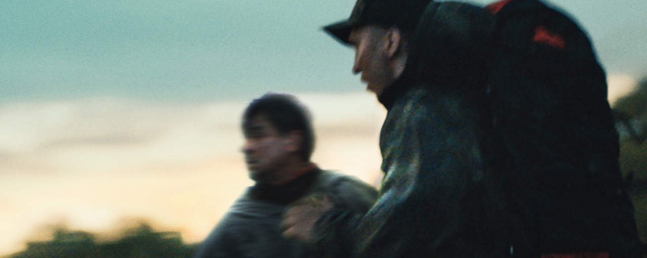 Escape at Dannemora : que vaut la série de Ben Stiller avec Benicio del Toro, Patricia Arquette et Paul Dano ?