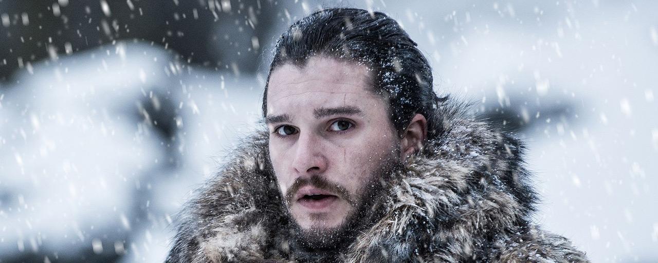 Game of Thrones saison 8 : ce que l'on sait avant son retour le 14 avril