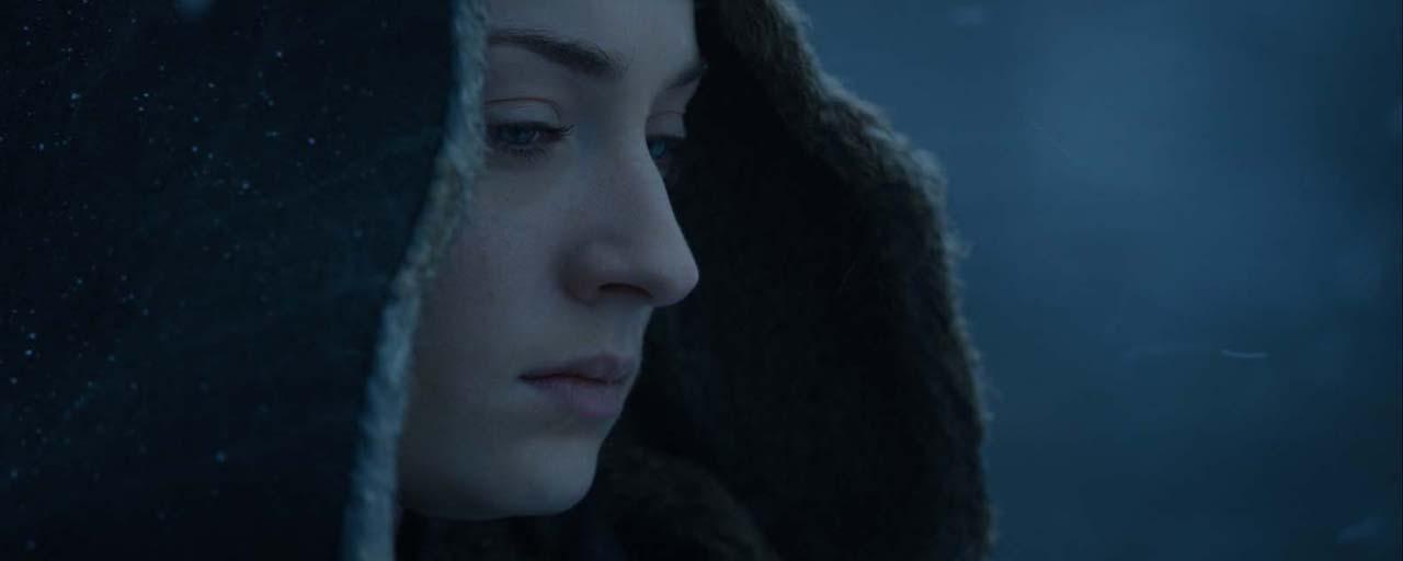 Game of Thrones : les créateurs de la série ne veulent pas de bande-annonce pour la saison 8