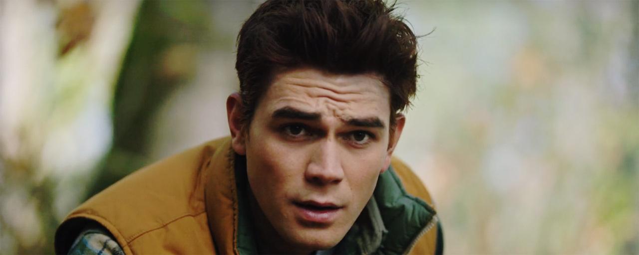 Riverdale saison 3 : quel avenir pour Archie ? Le teaser du prochain épisode sème le doute [SPOILERS]
