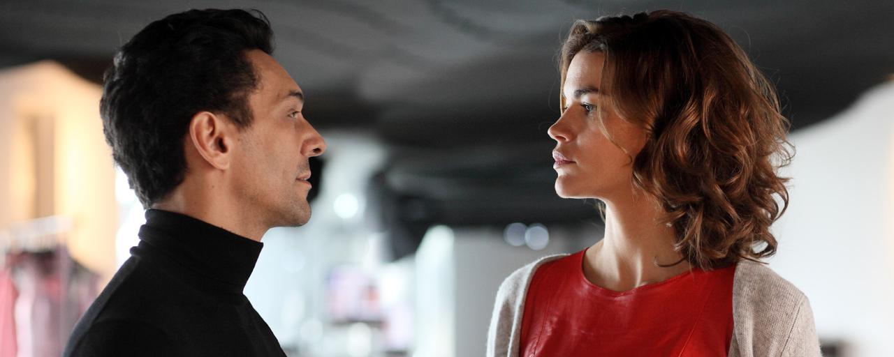 Philharmonia : que vaut l'ambitieux thriller musical de France 2 ?