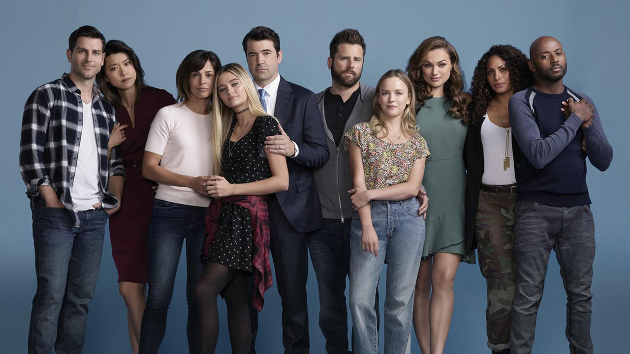 A Million Little Things : une saison 2 avec un nouveau mystère pour le This is Us d'ABC