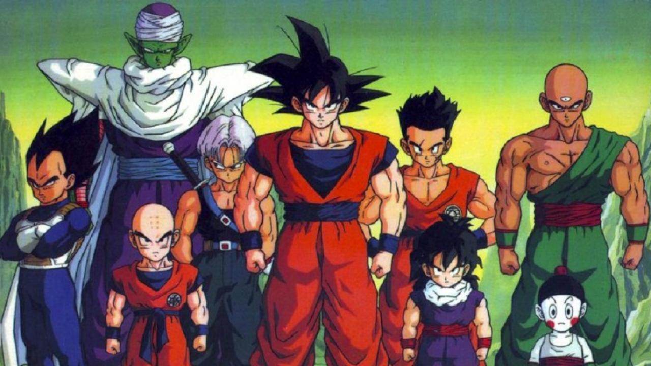 Dragon Ball: les questions / réponses pour comprendre la série sans avoir vu un seul épisode
