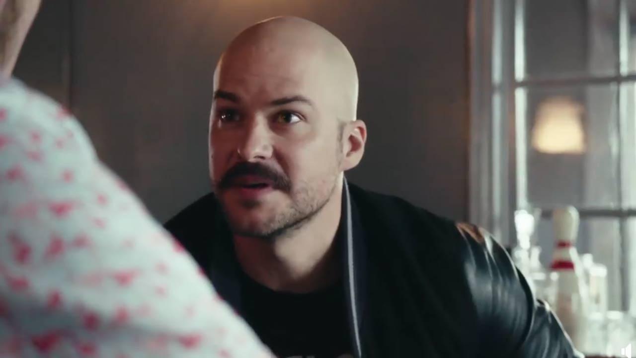 Dix Pour Cent : découvrez la bande-annonce du remake québécois !