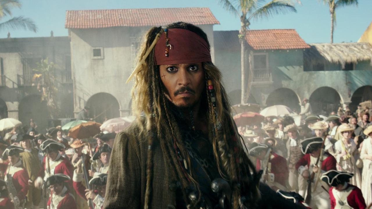 Pirates des Caraïbes : les scénaristes de Deadpool quittent le reboot