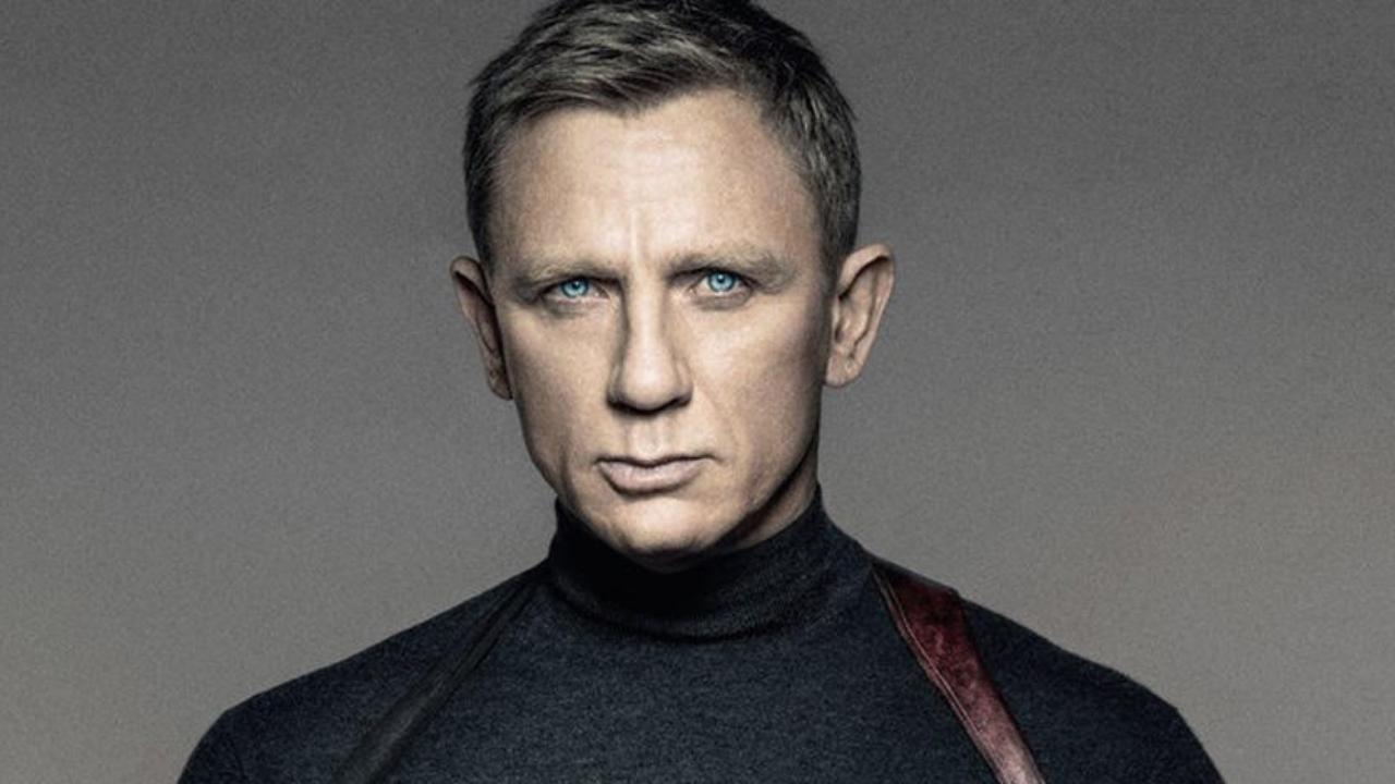 James Bond 25: repoussé de deux mois, le film va être réécrit