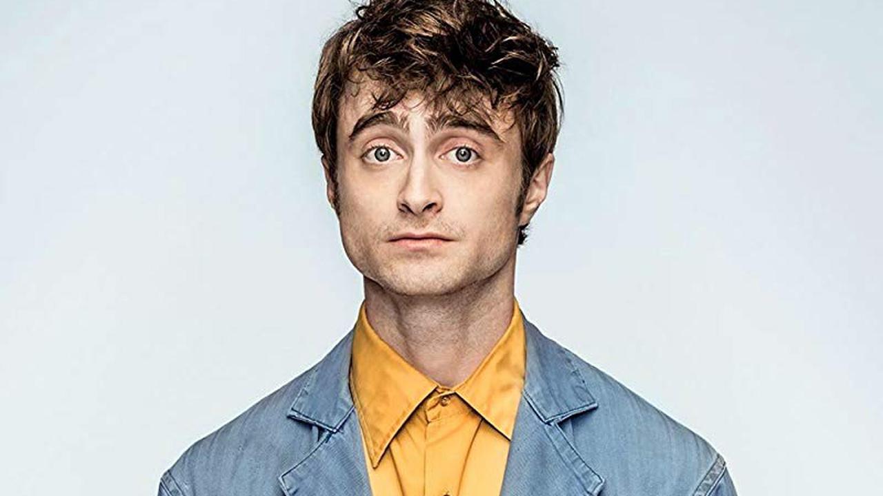 Harry Potter : dans quels films et séries verra-t-on les stars de la saga en 2019 ?