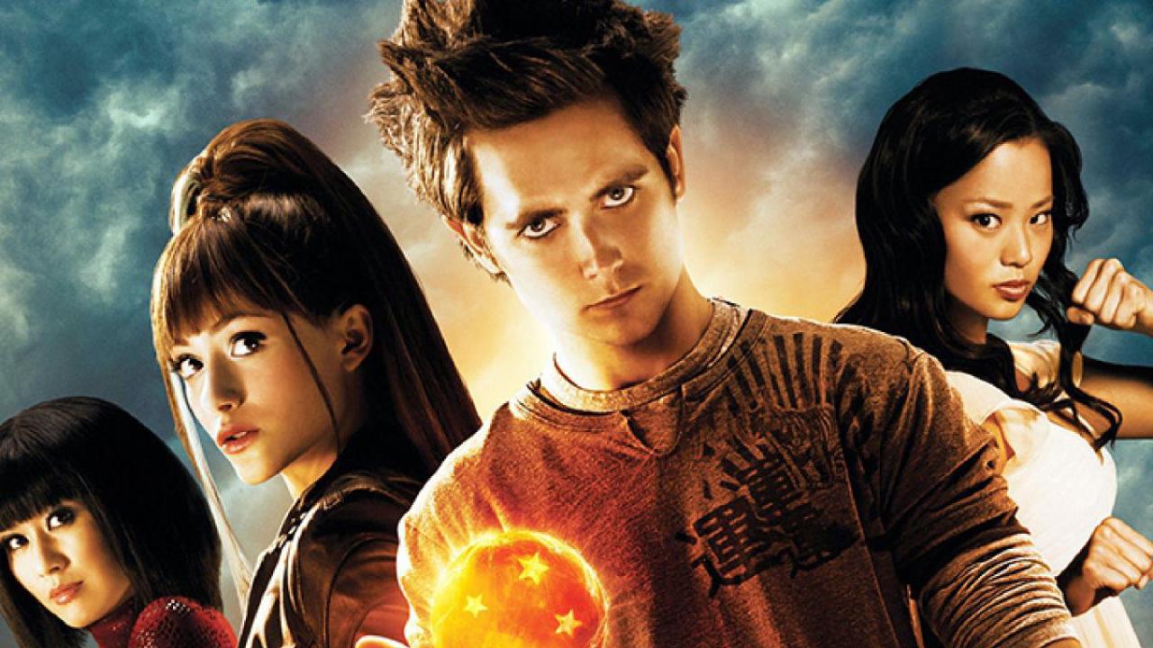 Dragon Ball: une nouvelle adaptation live action est-elle inévitable?