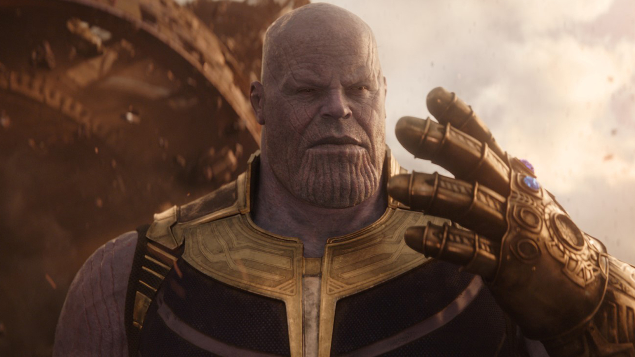 Avengers 3 : découvrez quelle était l'autre fin imaginée par les scénaristes [SPOILERS]
