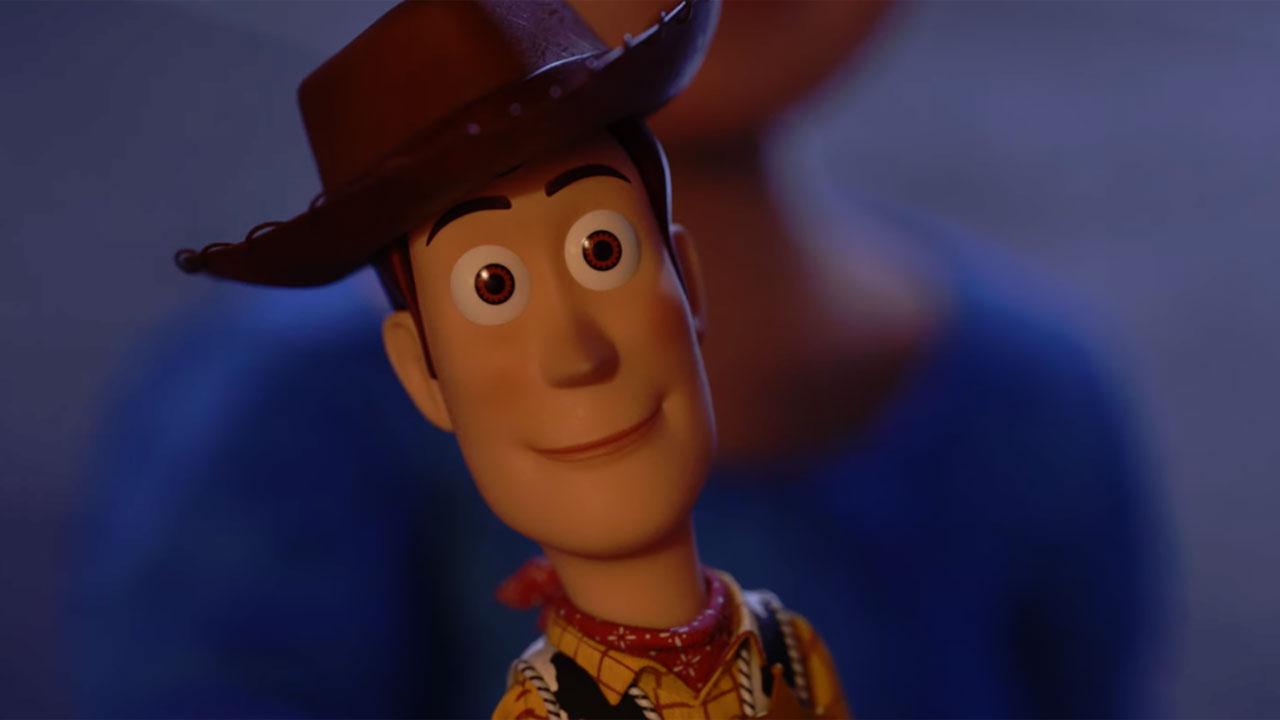 Toy Story 4 : une première (vraie) bande-annonce pour le nouveau Pixar !