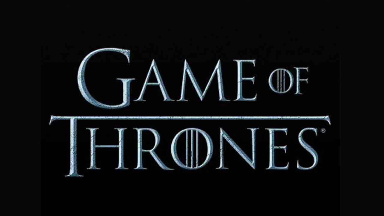 Game of Thrones : un Monopoly version collector en attendant la saison 8