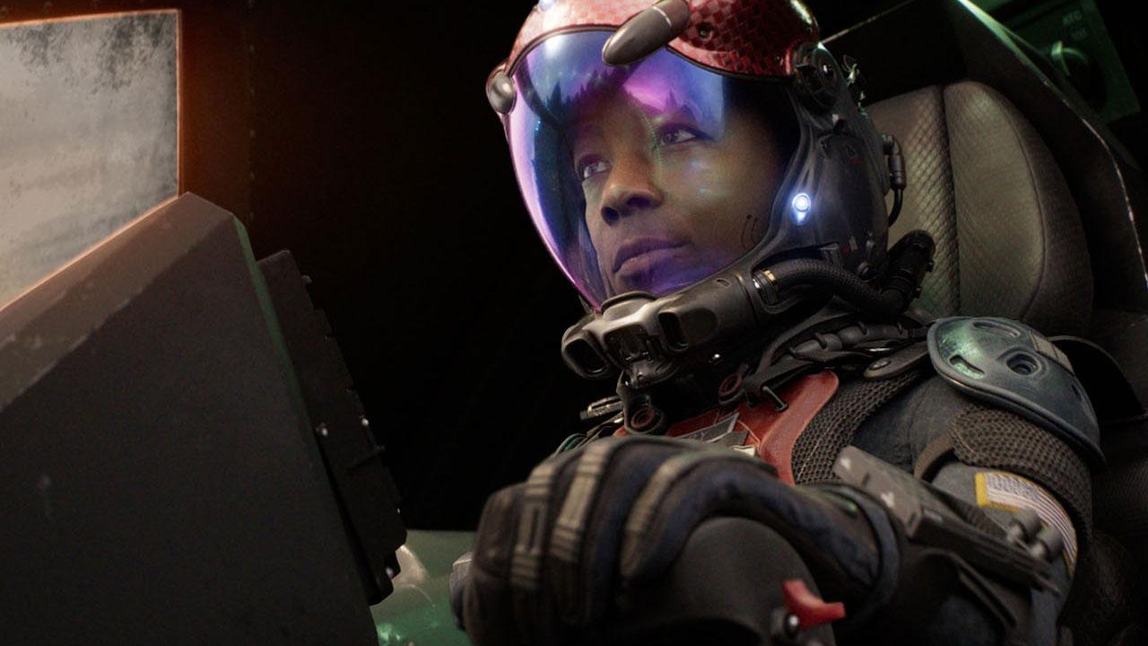 Love, Death + Robots : Netflix répond à la polémique autour de l'ordre des épisodes