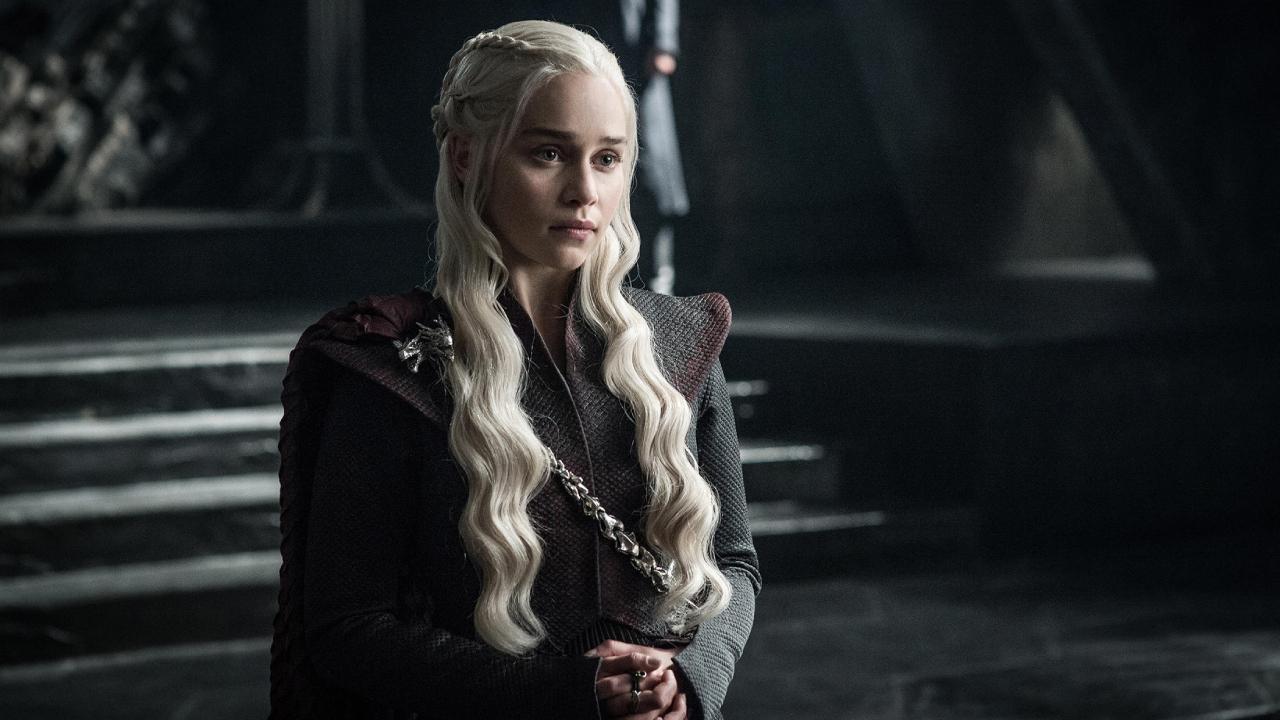 """Game of Thrones: les problèmes de rythme la saison 7 """"ont été corrigés"""" promet l'un des scénaristes"""