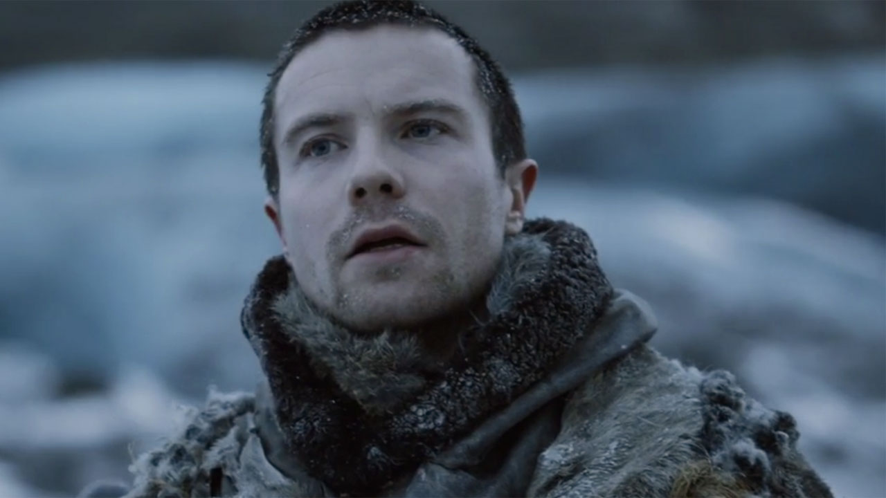 Game of Thrones : Joe Dempsie (Gendry) raconte la lecture collective de la saison 8