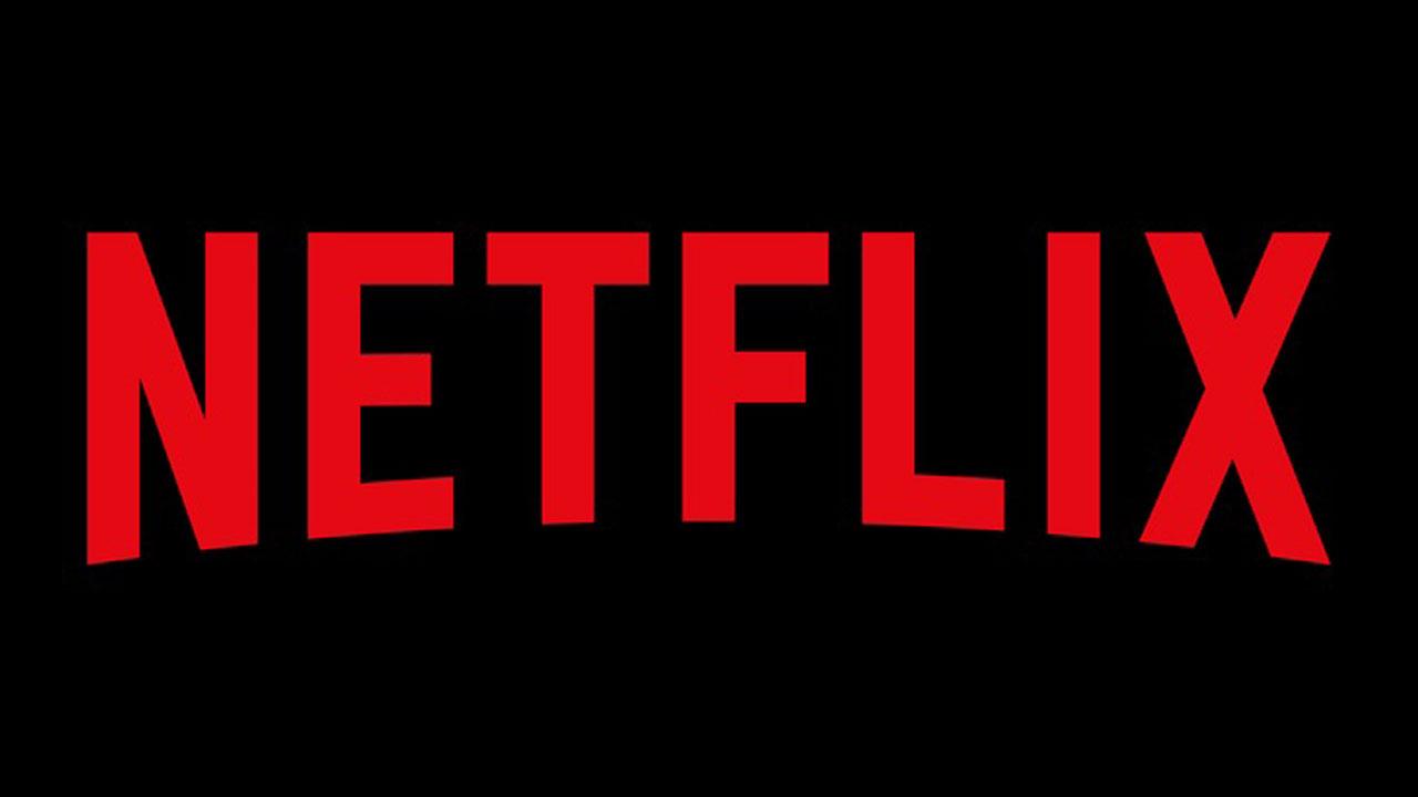 Netflix : Les Nouvelles aventures de Sabrina, Unicorn Store... les films et séries à voir du 5 au 11 avril