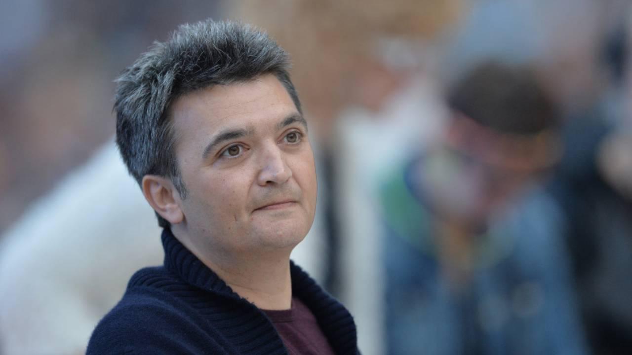 Thomas Langmann condamné à 10 mois de prison avec sursis pour harcèlement moral