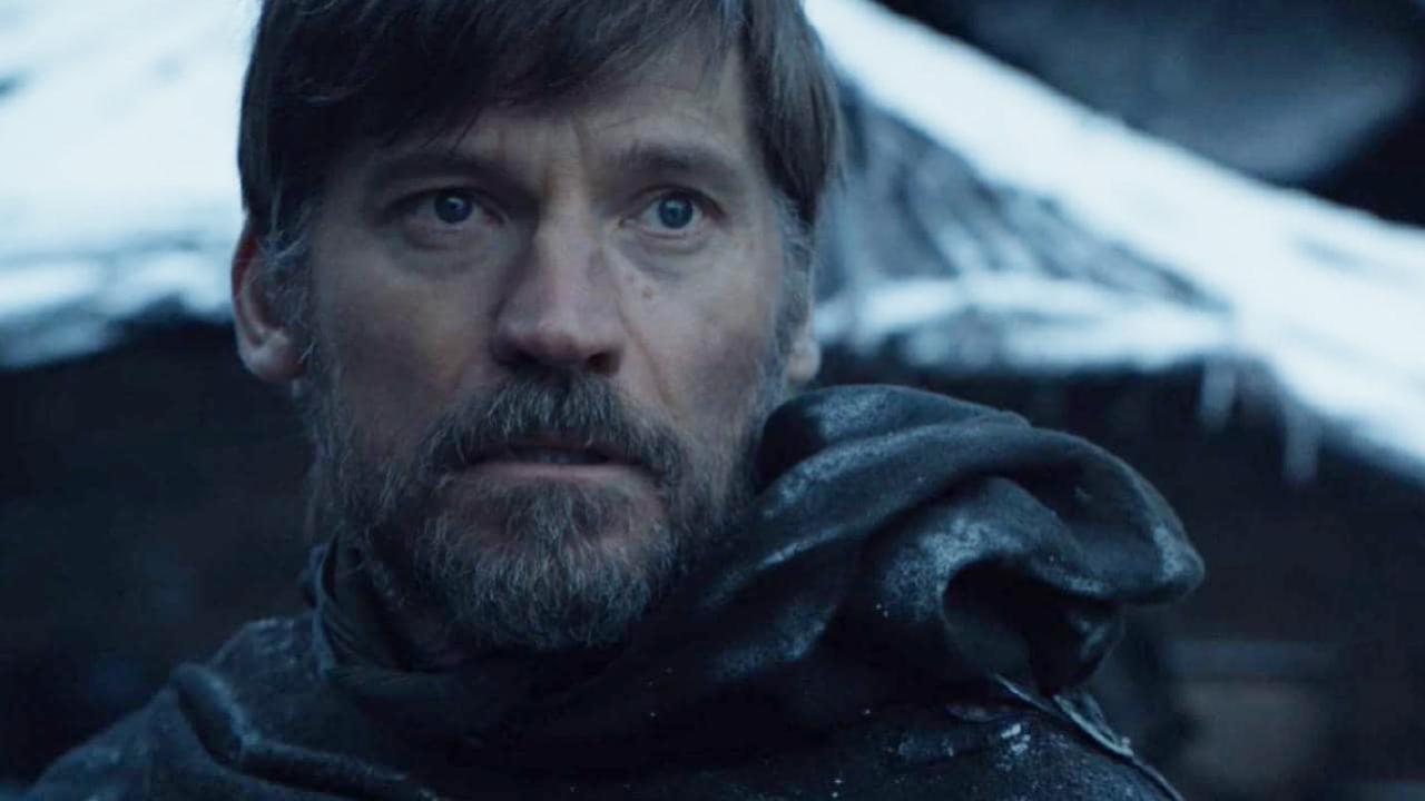 Game of Thrones saison 8: qu'a pensé Jaime Lannister dans la scène finale de l'épisode 1?
