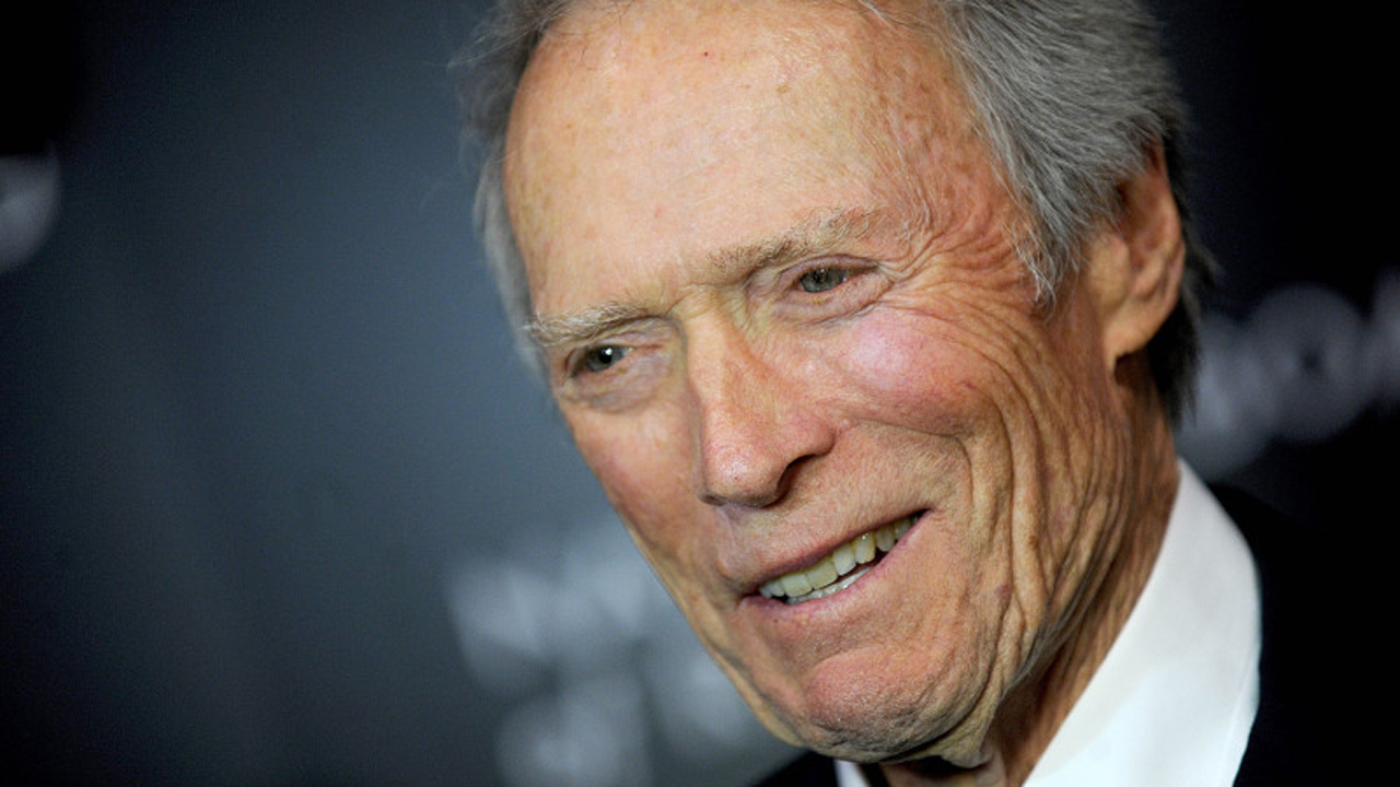 Clint Eastwood : après La Mule, une histoire vraie liée au terrorisme ?