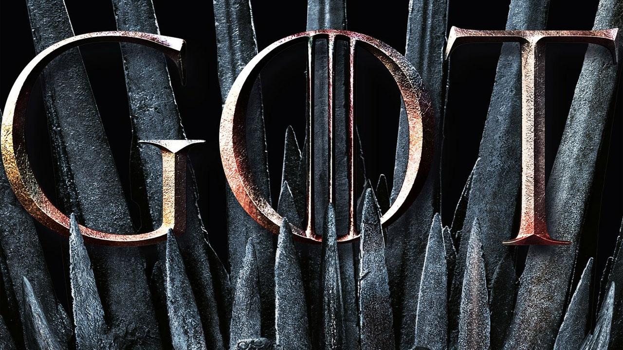 Final de Game of Thrones : entre émotion et déception, les premières  réactions des fans [SPOILERS]