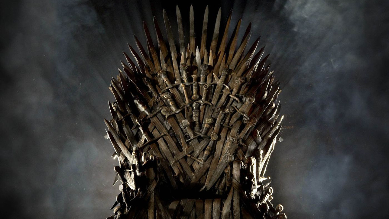 Game of Thrones : la Bataille de Winterfell, la chute de Port-Réal... toutes les images fortes de la saison 8