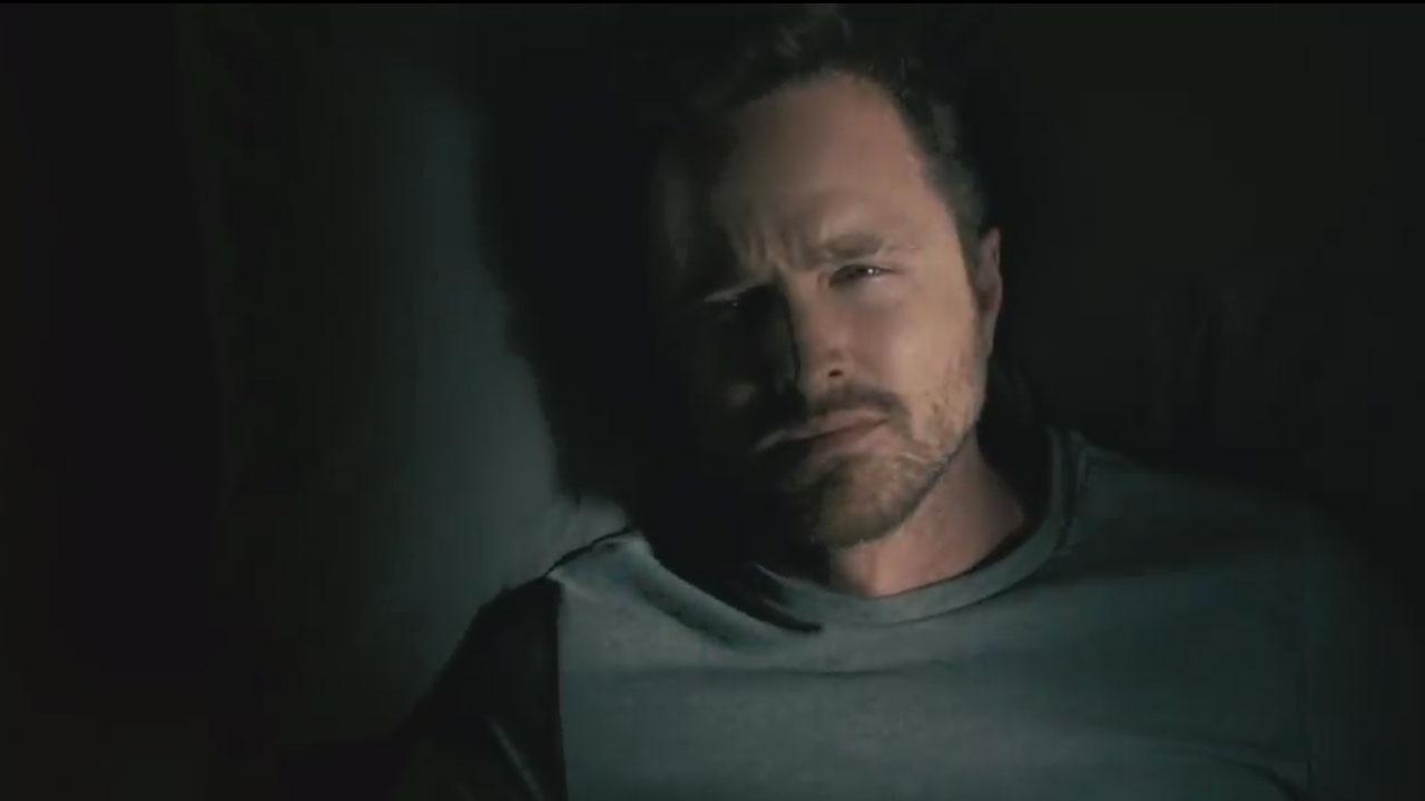 Westworld saison 3 : HBO tease l'arrivée d'Aaron Paul (Breaking Bad) dans une première vidéo