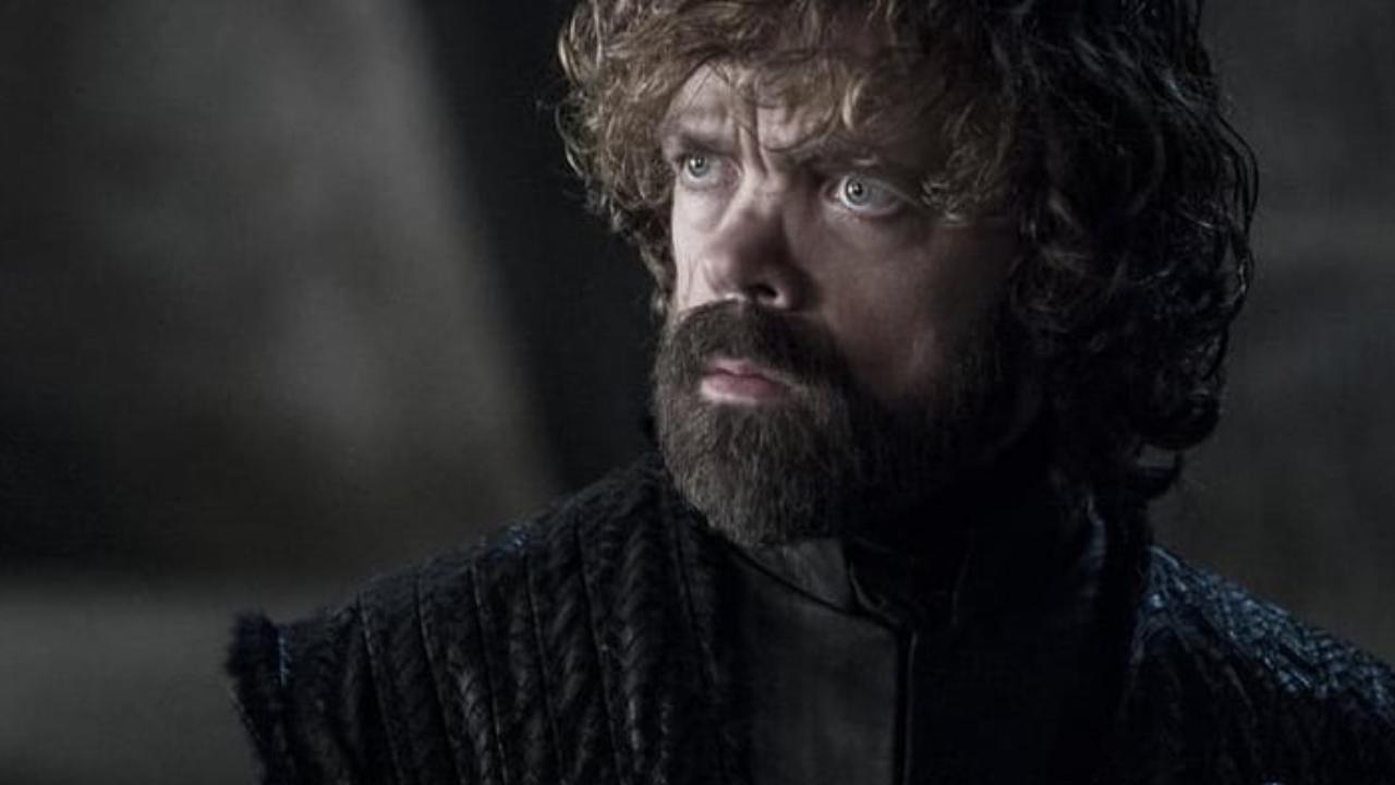 Game of Thrones : les héros de la série, du premier au dernier épisode