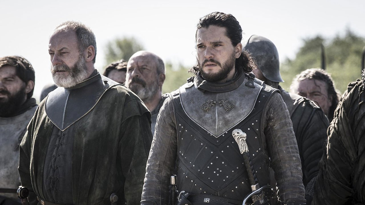 Game of Thrones : pourquoi les spectateurs chinois n'ont pas encore pu voir l'épisode final