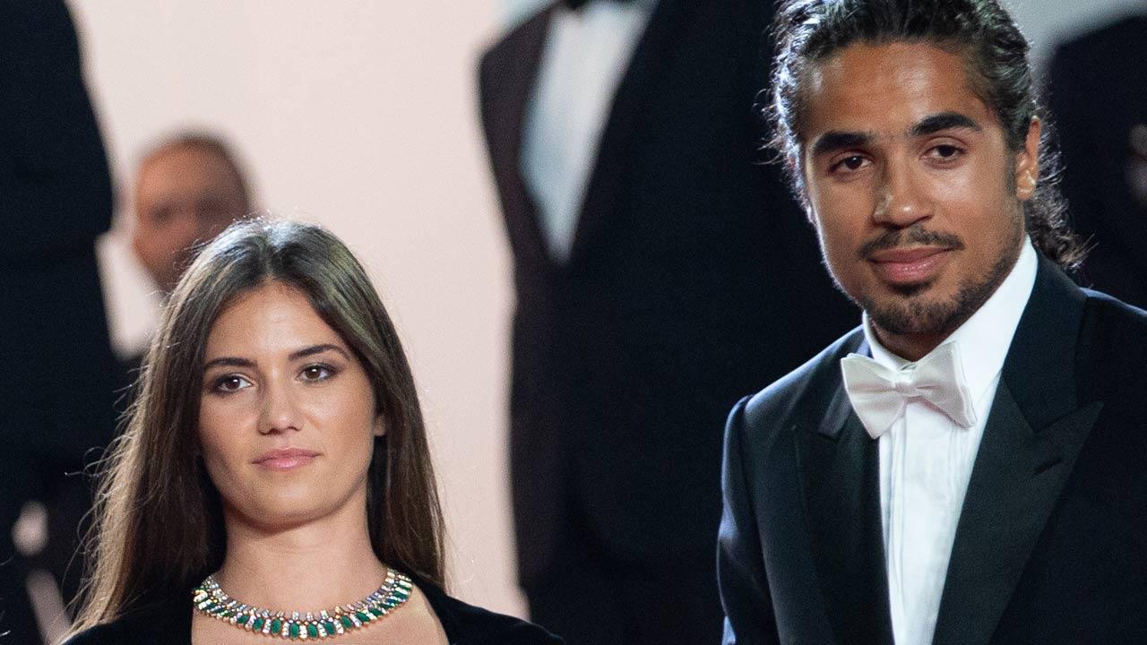 Mektoub, my love : la scène de sexe choc de Cannes 2019 a t-elle été simulée ?