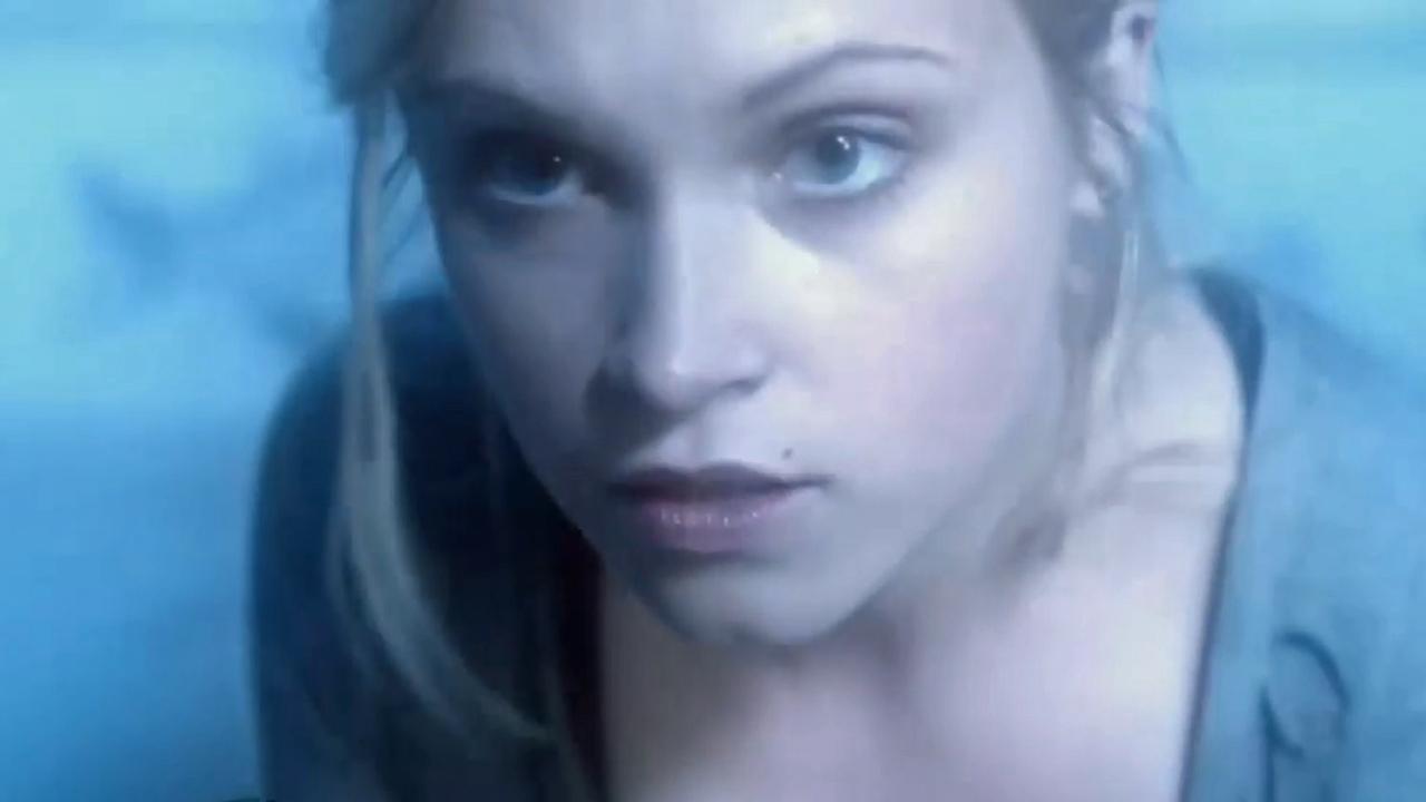The 100 : Clarke confronte Josephine dans le teaser de l'épisode 7