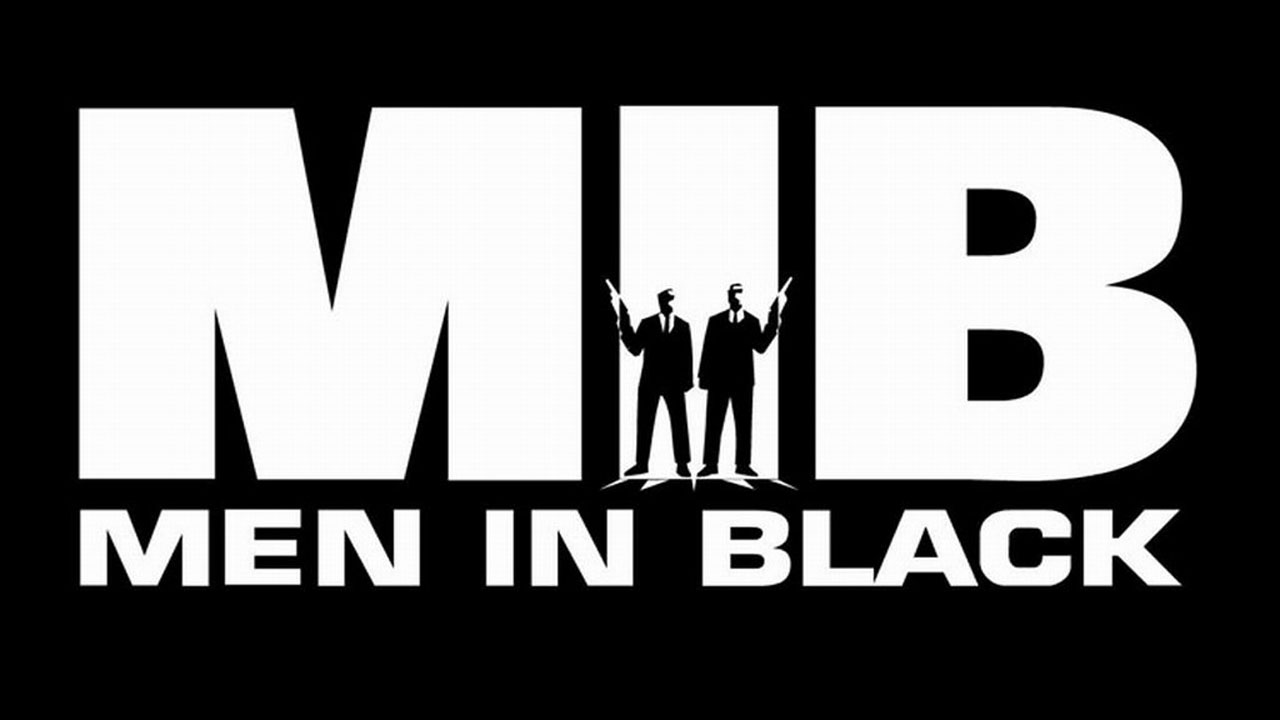 Men in Black : 11 stars qui sont des aliens selon les films