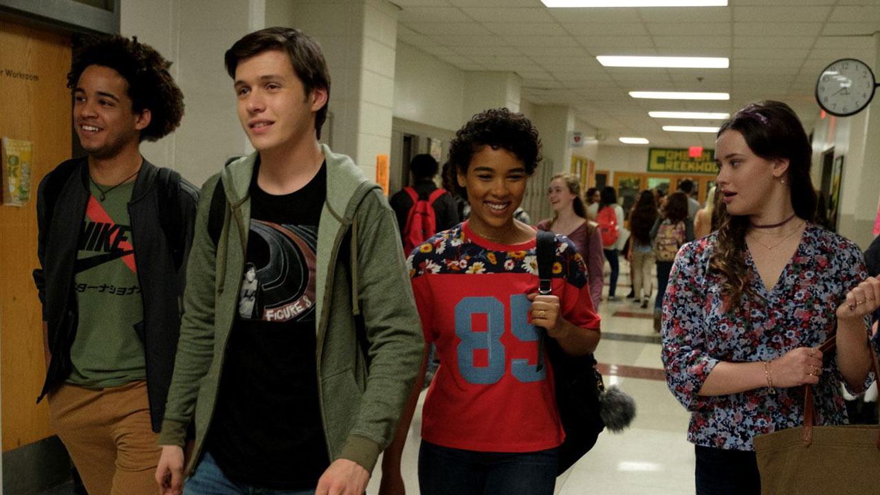 Love, Simon : tout ce que l'on sait sur la série Disney+ adaptée du film