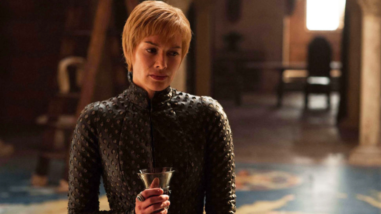 Game of Thrones saison 8 : Lena Headey mécontente de la fin donnée à Cersei Lannister