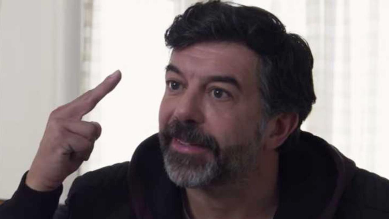 Stranger Things saison 3: Stéphane Plaza révèle avoir failli jouer dans la série Netflix