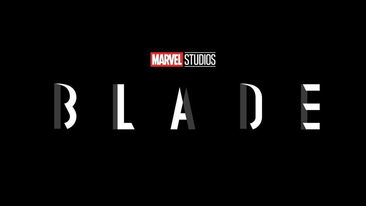 Marvel : Blade, Fantastic Four, Black Panther 2... les autres projets annoncés au Comic-Con