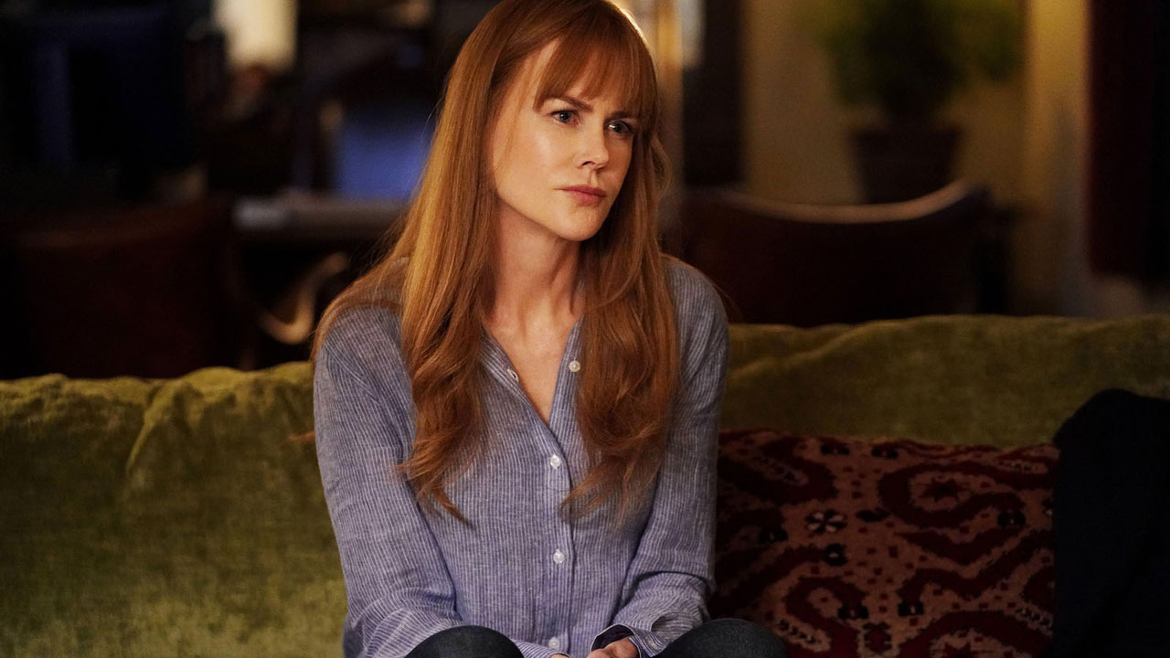 Big Little Lies : y aura t-il une saison 3 ?