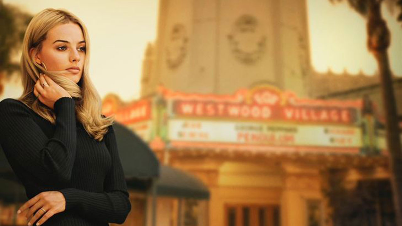 Once Upon A Time in Hollywood : quel film Sharon Tate va-t-elle voir au cinéma ?