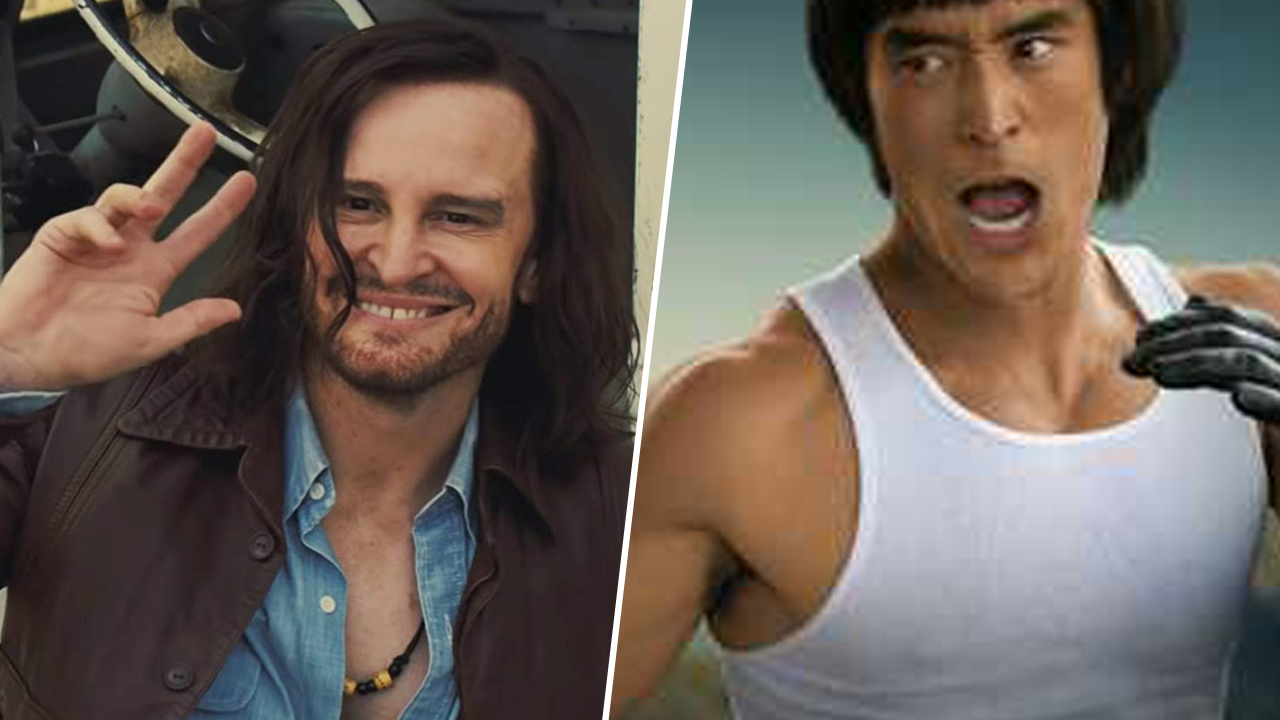 Sharon Tate, Charles Manson, Bruce Lee... Qui sont les vrais personnages de Once Upon a Time in Hollywood ?