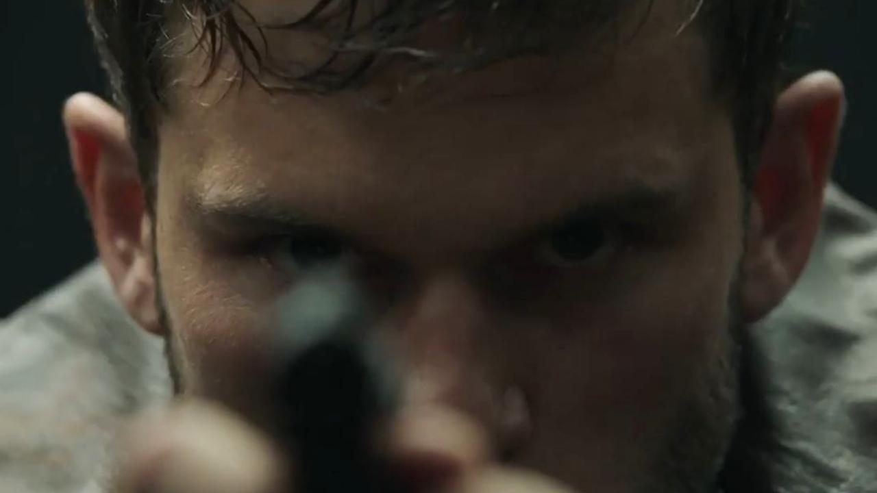 Jason Bourne: un premier trailer pour la série spin-off Treadstone