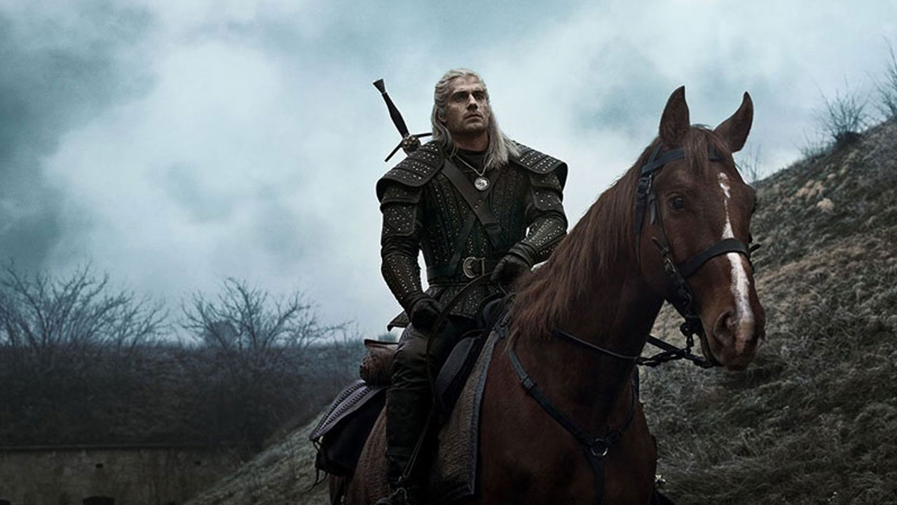 Netflix : 10 futures séries à surveiller, de The Witcher à Dracula