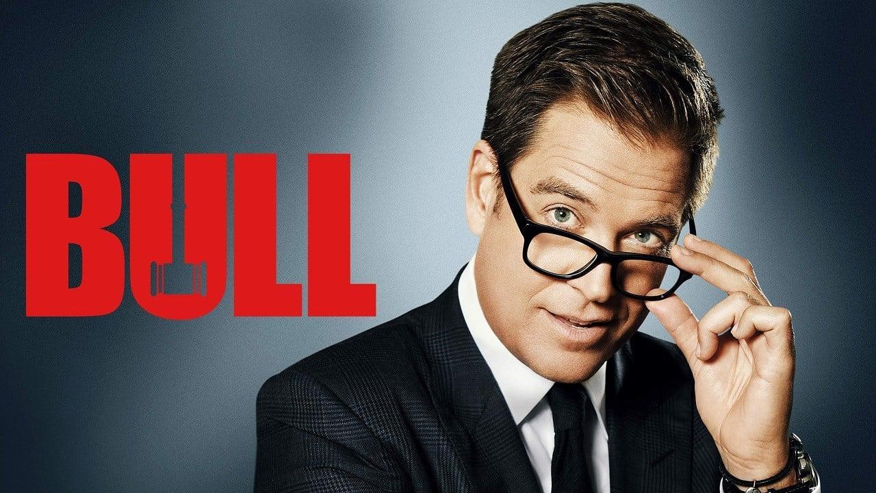 Bull sur M6 :  Michael Weatherly revient pour la saison 3 à la rentrée