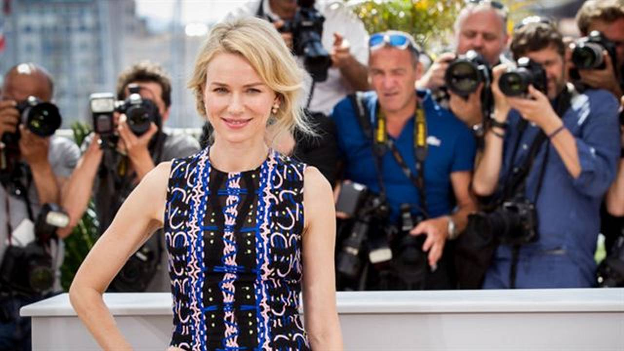 Game Of Thrones : une photo de Naomi Watts dans son costume du prequel dévoilée