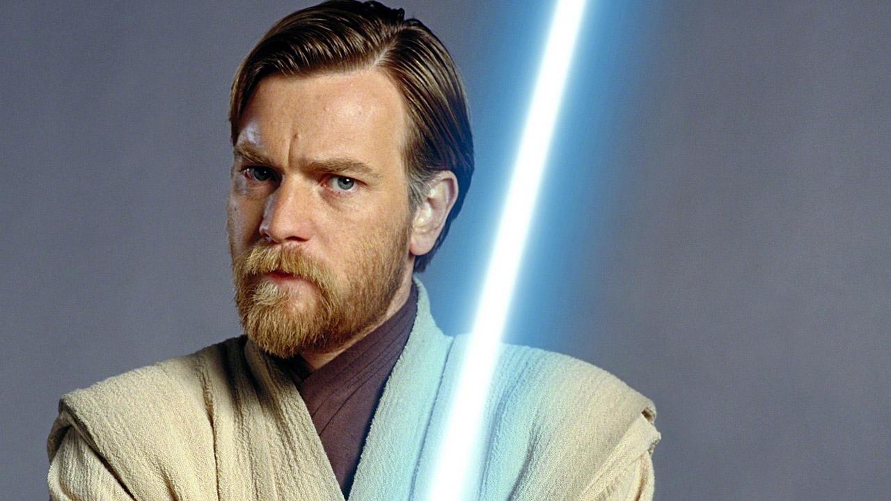 Obi-Wan Kenobi : le synopsis de la série Star Wars dévoilé