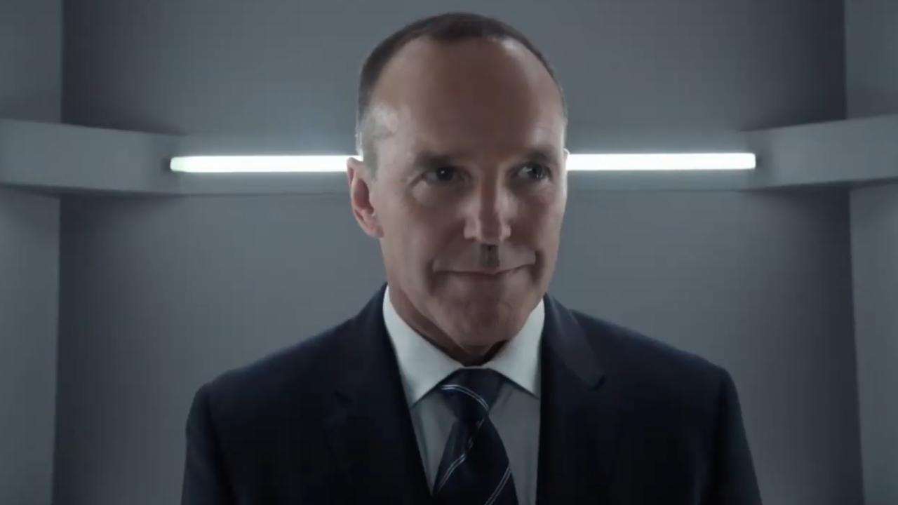 Agents of SHIELD : déjà une bande-annonce pour la septième et dernière saison de la série Marvel