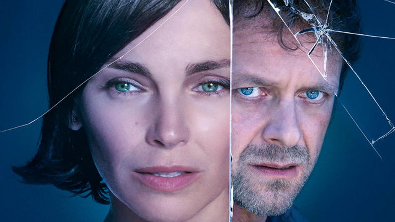 Infidèle : la saison 2 est confirmée et elle se démarquera de la série anglaise originale [EXCLU]