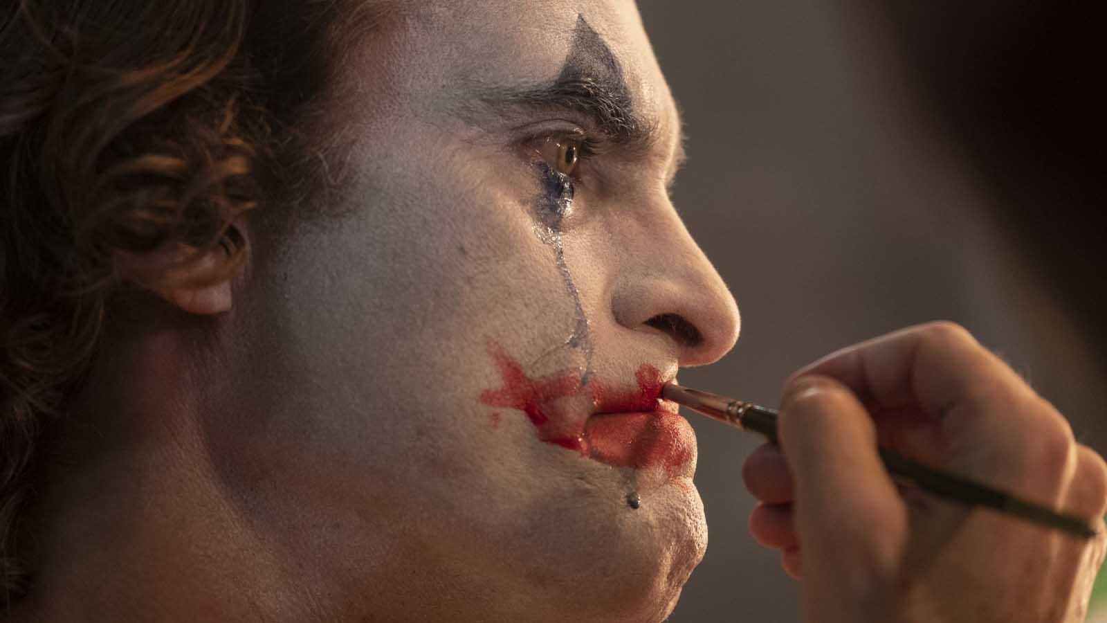 Venise 2019 : Le Lion d'Or pour Joker, Roman Polanski et Ariane Ascaride au palmarès
