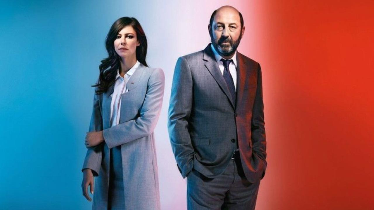 Baron Noir sur Canal+ : quelle date pour la saison 3 ?