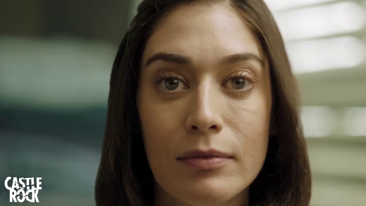 Trailer Castle Rock : Misery au coeur de la saison 2