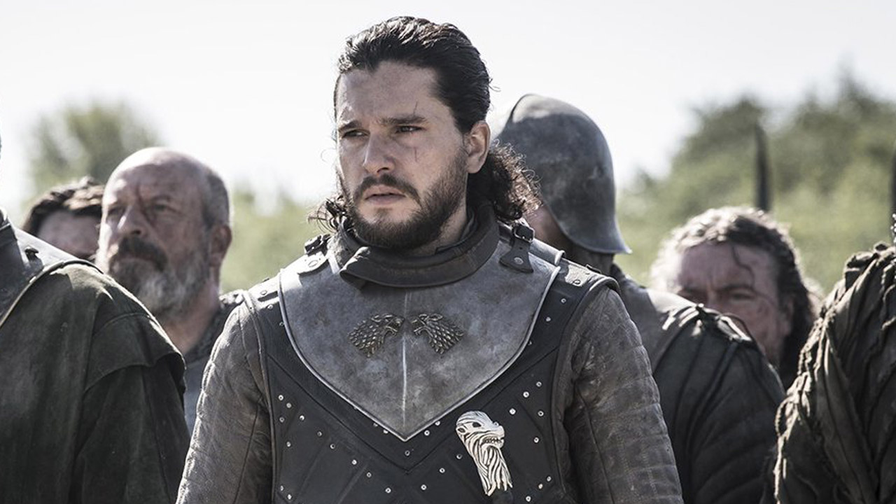 Game of Thrones : Jon Snow coupable ou innocent ? On a suivi son procès à la Nuit du Droit