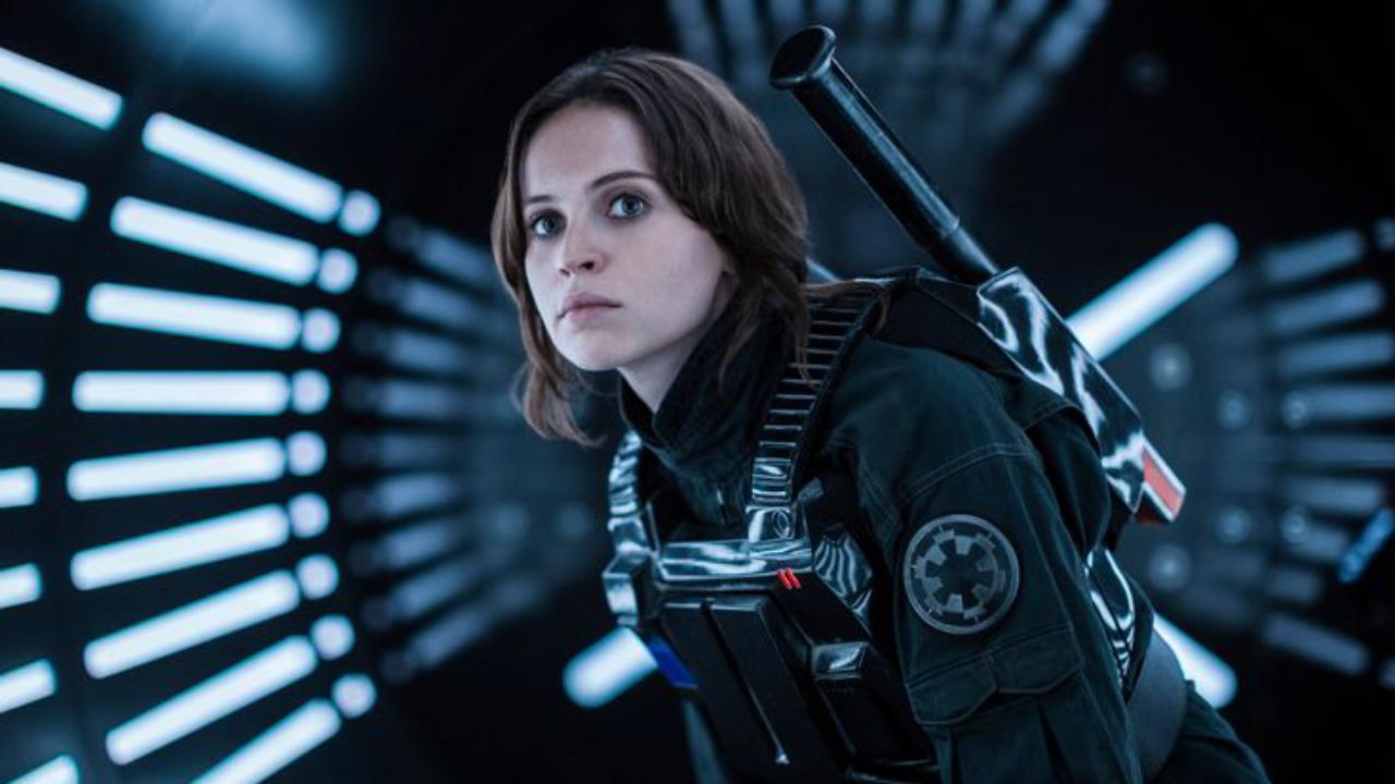 Star Wars : la série Cassian Andor engage le scénariste de Rogue One